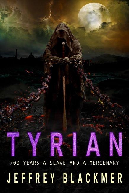 Tyrian final cover image